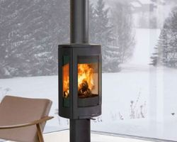JOTUL F 373 ADVANCE